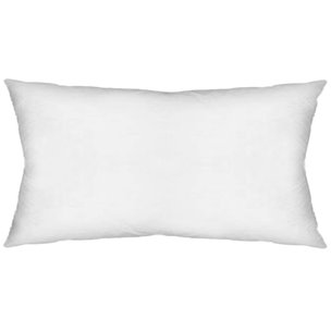 Picture of 67163 - 26 x 14 Down pillow insert