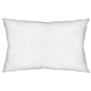 Picture of 67164 - 21 x 13 Down pillow insert