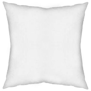 Picture of 67165 - 22 x 22 Non-Allergen Pillow insert