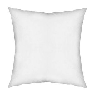 Picture of 67166 - 20 x 20 Non-Allergen Pillow insert