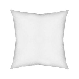 Picture of 67167 - 18 x 18 Non-Allergen Pillow insert