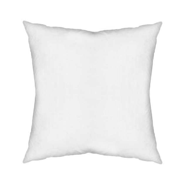 Picture for category Pillow Inserts