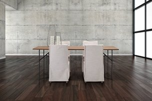 Picture of 67844-4C-S02 -Corrigan Table - 4 Chairs
