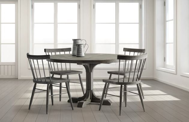 Picture for category 4 Chair Dining Room Sets