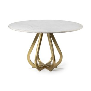 Picture of 68238 Laurent II Table Dining Sets