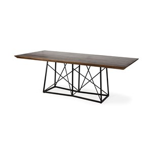 Picture of Morpheus Table