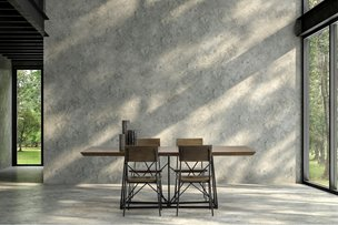 Picture of 67900-4C-S02 -Morpheus Table - 4 Chairs
