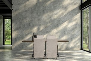 Picture of 67900-4C-S03 -Morpheus Table - 4 Chairs