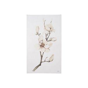 Picture of 101622-S - Magnolia III (26 x 44)