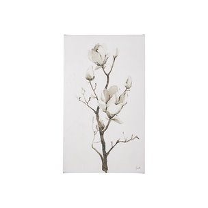 Picture of 101621-S -Magnolia II (26 x 44)