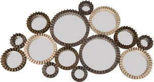 Picture of SPROCKET-COL03 -Spocket Mirror Collection 3 (Set of 14)