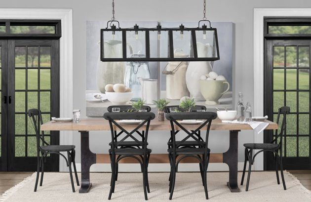 Picture for category Lighting - New For Fall 2019