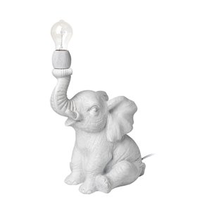Picture of 69004 -Tantor (White)