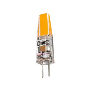 Picture of 67686 -G4 LED Bulb 3W